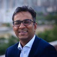 Arunabh Singh at EDUtech India Virtual 2021