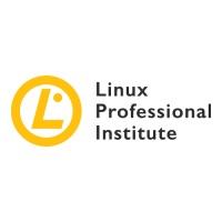 Linux Professional Institute at EDUtech India Virtual 2021