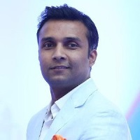 Gaurava Yadav at EDUtech India Virtual 2021