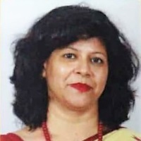 Neeru Mittal at EDUtech India Virtual 2021