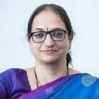Veni R at EDUtech India Virtual 2021