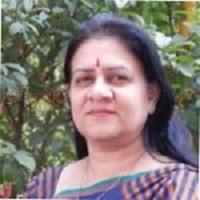 Dr Pratibha Kohli at EDUtech India Virtual 2021