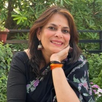 Sapna Sukul at EDUtech India Virtual 2021