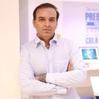 Anand Chawla at EDUtech India Virtual 2021