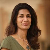 Reema Gupta at EDUtech India Virtual 2021