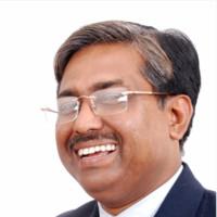 Prodipta Hore at EDUtech India Virtual 2021