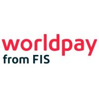Worldpay from FIS at EDUtech India Virtual 2021