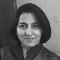 Dr Arvinder Singh at EDUtech India Virtual 2021