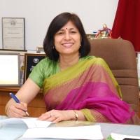 Seema Sapru at EDUtech India Virtual 2021