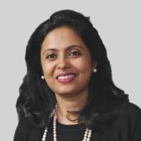 Summiya Yasmeen at EDUtech India Virtual 2021