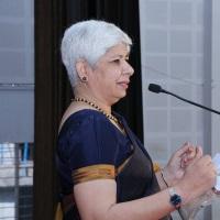 Sunita Jaisingh at EDUtech India Virtual 2021