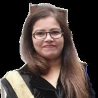 Dr Narjeet Kaur at EDUtech India Virtual 2021