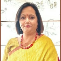 Archana Narain at EDUtech India Virtual 2021
