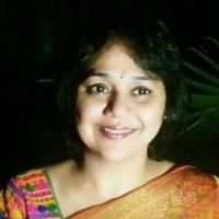 Vineeta Rajput at EDUtech India Virtual 2021