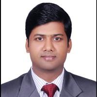 Alok Kumar Gupta at EDUtech India Virtual 2021