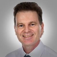 John Ridley at EduTECH International Schools Summit Virtual 2021