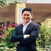 Yi Xian Ng at EduTECH International Schools Summit Virtual 2021
