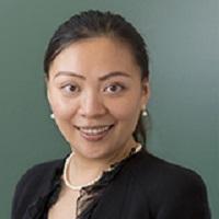 Jacqueline So at EduTECH International Schools Summit Virtual 2021