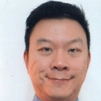 Julian Lim at EduTECH International Schools Summit Virtual 2021
