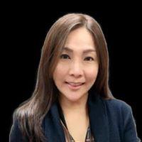 Diana Ong at CFO & Treasury Summit 2021