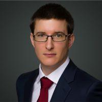 Richard Hayler ICAEW FCA at CFO & Treasury Summit 2021