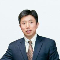 Gary Zhang at CFO & Treasury Summit 2021