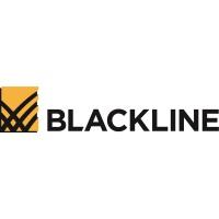 BlackLine at CFO & Treasury Summit 2021