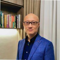 Delvin Chen at CFO & Treasury Summit 2021