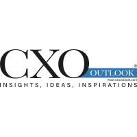 CXO Outlook at CFO & Treasury Summit 2021