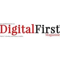 Digital First at CFO & Treasury Summit 2021