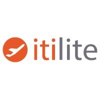 Itilite, sponsor of CFO & Treasury Summit 2021
