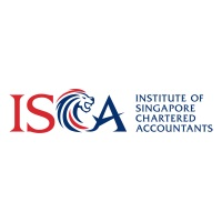 ISCA at CFO & Treasury Summit 2021