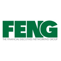 The Financial Executives Networking Group at CFO & Treasury Summit 2021
