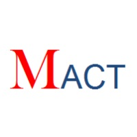The Malaysian Association of Corporate Treasurers (MACT) at CFO & Treasury Summit 2021