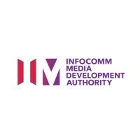 IMDA at CFO & Treasury Summit 2021