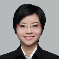 Elaine Lim at Digital Practice Summit 2021