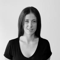 Jess Minnett at Digital Practice Summit 2021