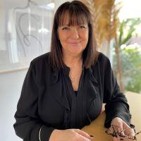 Karen Bowness at Digital Practice Summit 2021