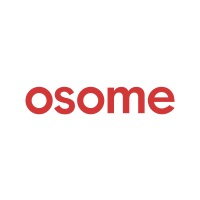 Osome  Pte. Ltd. at Accounting & Finance Show Hong Kong 2021
