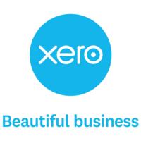 Xero at Accounting & Finance Show Hong Kong 2021