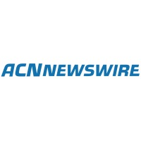 ACN Newswire at Accounting & Finance Show Hong Kong 2021