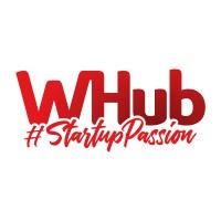 WHub & AngelHub at Accounting & Finance Show Hong Kong 2021