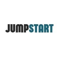 Jumpstart Magazine at Accounting & Finance Show Hong Kong 2021