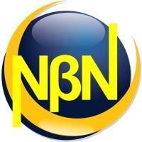 NBN Media at Accounting & Finance Show Hong Kong 2021