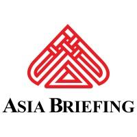 Asia Briefing Ltd at Accounting & Finance Show Hong Kong 2021
