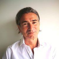 Christophe Batallie at Accounting & Finance Show Hong Kong 2021