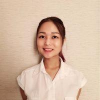 Siew Lin Ong at Accounting & Finance Show Hong Kong 2021