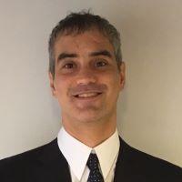 Charles-Michel Gauthier at Accounting & Finance Show Hong Kong 2021