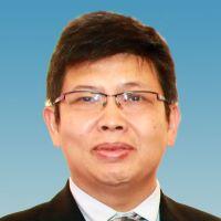 Daniel Ng at Accounting & Finance Show Hong Kong 2021