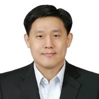 Alexander Joramsa at Accounting & Finance Show Hong Kong 2021